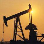 زیارت میں خام تیل کے ذخائر سے پیداوار کا آغاز...یومیہ 800 بیرل خام تیل پیدا ہوگا