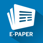 e-Paper – Daily Wifaq – Rawalpindi – 06-01-2020