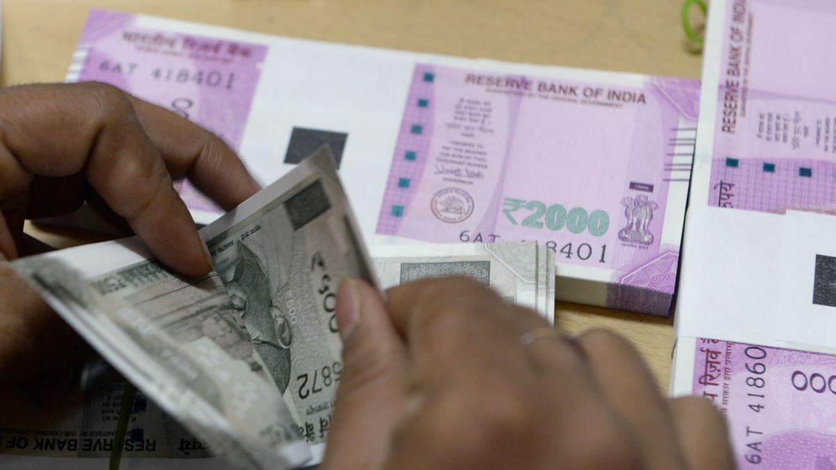 بھارت رشوت خوری میں ایشیا میں سرفہرست …ٹرانسپیرینسی انٹرنیشنل