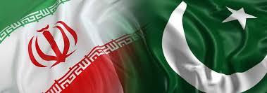 ایرانی وزیرخارجہ جوادظریف پاکستان کے سرکاری دور ے پر اسلام آباد پہنچ گئے