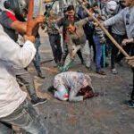 بھارت میں 20 کروڑ مسلمانوں کی نسل کشی کا خطرہ ! ہماری تشویش آج بھی درست ہے۔وزیر خارجہ قریشی
