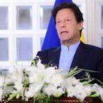 اپوزیشن مینار پاکستان پر دس جلسے کرلے حکومت کو کوئی فرق نہیں پڑے گا، ، وزیراعظم