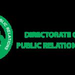 محکمہ اطلاعات پنجاب کو جدید دور کے تقاضوں کے مطابق اپ گریڈ کرنے کا فیصلہ