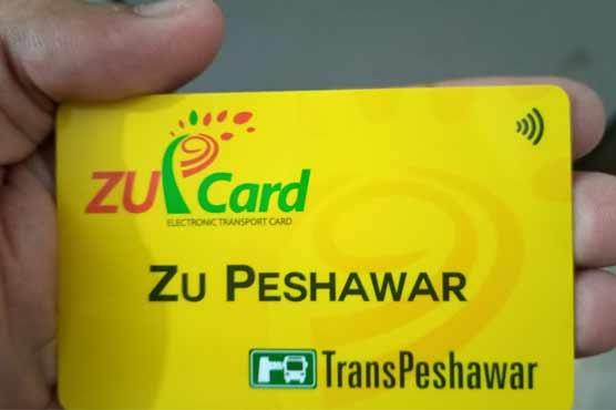 peshawar-brt-card