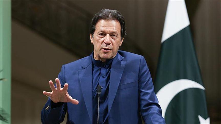 پاکستان نے اسرائیل کو تسلیم کرنے کی قیاس آرائیوں کو مستردکردیا
