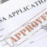 ویزا پالیسی میں بڑی تبدیلیاں: قلیل مدتی ویزا سکیورٹی کلیئرنس سے مستثنیٰ