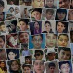 سانحہ اے پی ایس کی چھٹی برسی؛ زخم آج بھی تازہ