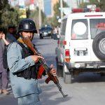 کابل: بم دھماکے میں پانچ ڈاکٹرز سمیت ہیلتھ ورکرز جاں بحق