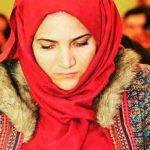 افغانستان: خواتین کے حقوق کیلئے کام کرنیوالی کارکن فرشتہ کو قتل کر دیا گیا