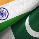 اقوام متحدہ کی سلامتی کونسل اجلاس میں کشمیر پر پاکستان اور بھارت جھڑپ