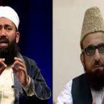 عبدالخبیر آ زاد کی تقرری ...دینی جماعتوں اور تنظیمات کا وزارت مذہبی امور سے شدید احتجاج
