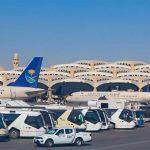 کورونا: سعودی عرب کی تمام غیر ملکی پروازوں پر پابندی، پاکستان سے بھی فلائٹس منسوخ