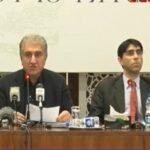 'بھارت پاکستان کیخلاف ہائبرڈ وار میں ملوث، 750 جعلی میڈیا تنظیمیں تشکیل دیں'