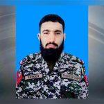 شمالی وزیرستان میں سیکیورٹی فورسز کے قافلے پرحملہ،ایک جوان شہید،7 زخمی