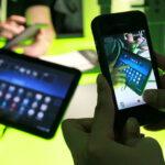 ڈیجیٹل پاکستان وژن کی تکمیل کیلئے ٹیکنالوجی کے حصول ،استعداد کار بڑھانے پر توجہ دی جائے