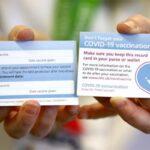 کورونا وائرس ،ملک بھر میں مزید89افراد چل بسے ... اموات کی تعداد 8487تک پہنچ گئی