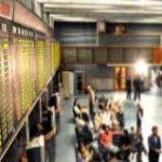 پاکستان اسٹاک مارکیٹ میں بدھ کو تیزی کا رجحان رہا