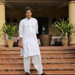 وزیراعظم عمران خان کی بنی گالہ میں رہائش گاہ کو قانونی قرار دے دی گئی