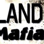 متروکہ وقف املاک کی 50 کروڑ کی 70 مرلے اراضی واگذار