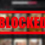 جماعت احمدیہ امریکہ سے چلائی جانے والی اپنی ویب سائٹ بند کرے، پاکستان