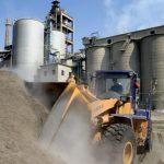 کراچی:لکی سیمنٹ کااپنے پیزو پلانٹ میں سیمنٹ کی پیداواری صلاحیت میں 3.15ملین ٹن سالانہ اضافہ کرنے کا اعلان