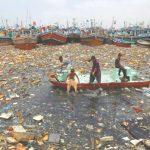 امریکا میں ماحولیات پر عالمی اجلاس میں 40 ممالک مدعو، پاکستان نظرانداز