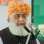 لانگ مارچ اسلام آباد یا راولپنڈی ، کس طرف ہوگا، فیصلہ ہونا باقی ہے۔ مولانا فضل الرحمن