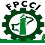 ایف پی سی سی آئی اور گلگت بلتستان حکومت کا بجلی ، زراعت اور صنعتوں  کیلئے ملکر کام کرنے پر اتفاق