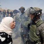 گذشتہ ہفتے اسرائیلی دہشت گردی میں ایک فلسطینی شہری شہید ،متعدد زخمی ہوئے