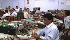 سندھ حکومت  کے 4 ہزار سے زائد سرکاری ملازمین سنگین الزامات میں ملوث قرار