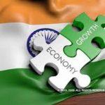 بھارت کی 1952 کے بعد سب سے خراب اقتصادی اور معاشی صورتحال
