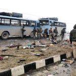 پلوامہ ڈرامہ بے نقاب ہو گیا...بھارت نےاپنےفوجی مروائے..واٹس ایپ چیٹ میں  بے نقاب