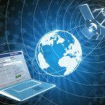 وزیراعظم قبائلی علاقوں میں انٹرنیٹ سروس کی بحالی پر کام کریں، اسلام آباد ہائی کورٹ