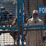 اسلام آباد،ایس او پیز کی خلاف ورزی ،30ریسٹورنٹس سیل