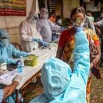 کورونا وائرس 'دنیا بھر میں ہلاکتیں2184126ہو گئیں