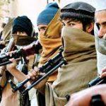 مقبوضہ کشمیر، حملے میںایک بھارتی فوجی ہلاک تین بھارتی فوجی شدید زخمی