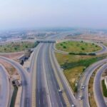 لاہورمیں غیر قانونی ہاؤسنگ سوسائٹیز کو قانونی قرار دینے کی منظوری