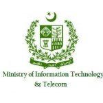 پاکستان میں روزانہ 9 لاکھ سے زائد ہیکنگ ہوتی ہیں، امین الحق