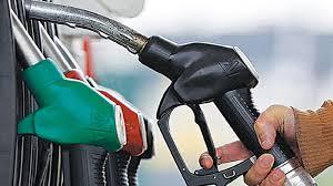 یکم مارچ سے پیٹرولیم مصنوعات کی قیمتوں میں اضافے کا امکان