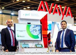 پی ٹی سی ایل اور Avaya کے درمیان شراکت داری سے Avaya Spaces کے آغاز پر پاکستان میں لچک دار اور باسہولت کام کرنے کے ماحول کی فراہمی