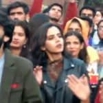 500 طلبہ کیخلاف مقدمہ درج ...آن لائن امتحانات نہ لینے پر احتجاج کی  سزا