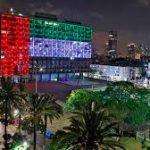 امارات کا باصلاحیت اور  ماہر غیرملکیوں کو شہریت دینے کا اعلان
