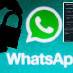 پاکستان نے واٹس ایپ کی طرز پر اپنی سوشل میڈیا ایپلی کیشن بنالی