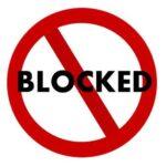 پاکستان میں بیسٹ نیٹ فلیکس نامی ویب سائٹ اور452 ویب لنکس بلاک