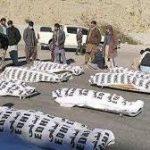 مچھ واقعہ کے ملزمان کو انصاف کو کٹہرے میں لایا جائے ،وزیراعظم عمران خان