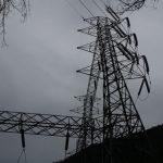 پچاس فیصد بجلی بحال :نیوکلیئراور کول پاورپلانٹس تاحال بند