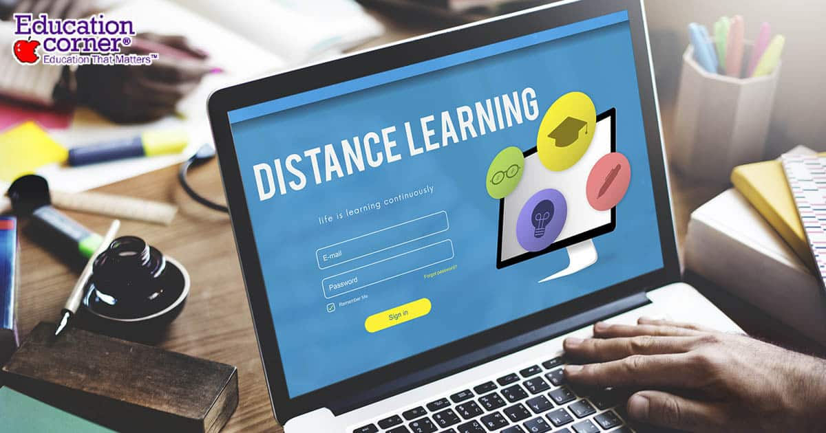 پشاور۔۔ویمن یونیورسٹی صوابی نے سنٹر فار آن لائن لرننگ قائم کرنے کا اعلان کردیا