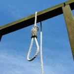 سوشل میڈیا پر گستاخانہ مواد کی تشہیر کے مقدمہ میں 3 ملزمان کو سزائے موت