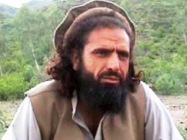ننگرہار: منگل باغ اپنے تین ساتھیوں سمیت بم دھماکے میں ہلاک