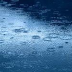 بالائی وسطی پنجاب، خیبر پختونخوا اور کشمیر میں گرج چمک کے ساتھ بارش کا امکان